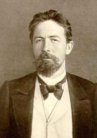 """""""ZIO VANJA"""", Čechov al Verdi di San Severo"""