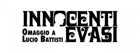 Omaggio a Lucio Battisti Trio