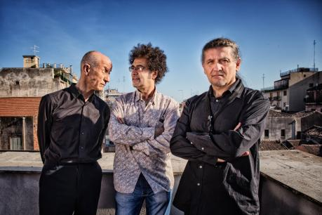 "Pinacoteca Metropolitana di Bari: ultimo matinèe  ""Arte e Musica"""