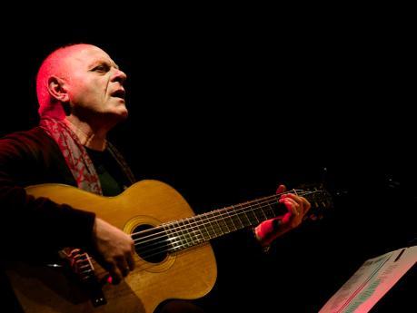 Un concerto raffinato al Don Sturzo presenta una Napoli sconosciuta