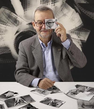 Roberto Mutti a Lecce