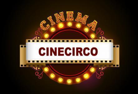 CineCirco: proiezione del docufilm L'Equilibrio del cucchiaino