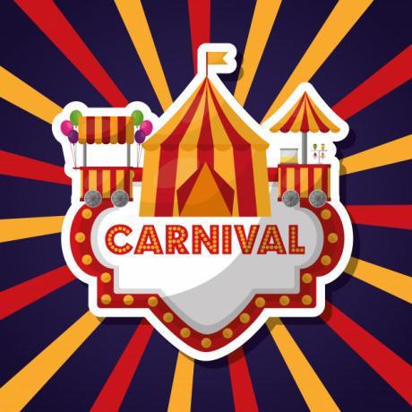 A Carnevale ogni modo di far festa vale