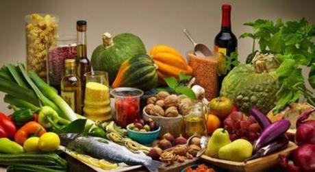 La Dieta mediterranea per una cultura della longevità