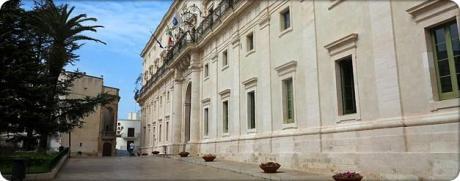 Roland Gori inaugura la XXIV edizione dei Seminari di Marzo