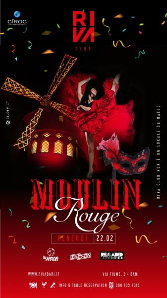 MULIN_rouge PARTY