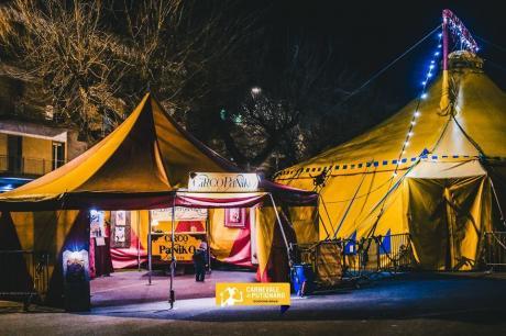 Carnevale Putignano 2019 - Festa in maschera