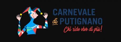 Carnevale Putignano 2019 - Apertura straordinaria del museo diffuso