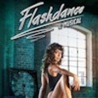 Flashdance - Il Musical con  Valeria Belleudi