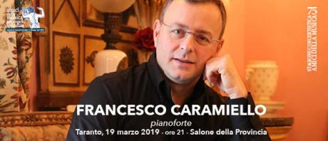 Elio in Opera Buffa: il Flauto Magico e Cento Altre Bagatelle...