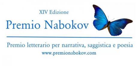 Presentazione finalisti del Premio Nabokov