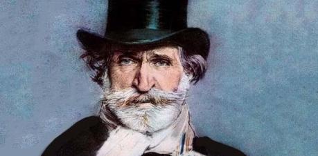 """La """"Messa da Requiem"""" di Giuseppe Verdi al Teatro Apollo di Lecce"""