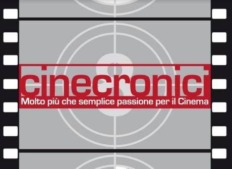 """Per la rassegna Cinecroni - """"La bellezza del somaro"""""""