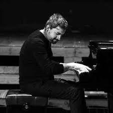 Masterclass di perfezionamento pianistico con Konstantin Lifschitz