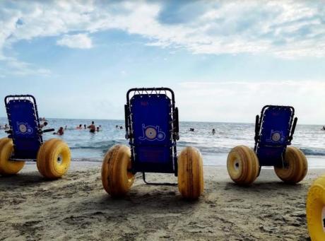 """Sudestival Doc: Presentazione del documentario """"L'estate più bella"""""""