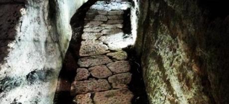 #CosabolleinPuglia a Canosa tra storia e sapori