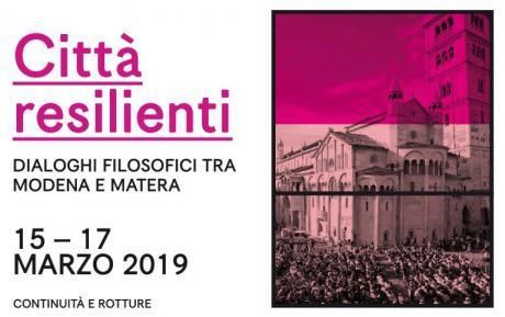 """Inaugurazione della mostra """"Dialogo con l'assoluto"""" di Giovanni Bellettini"""