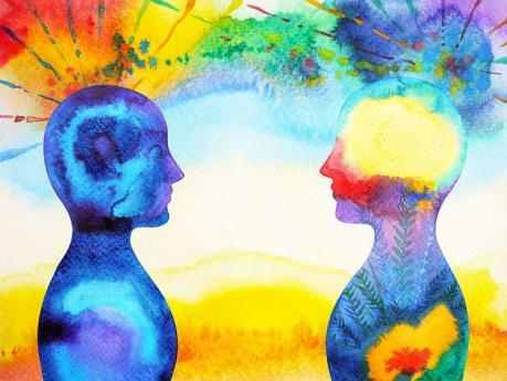 ESPLORelAZIONI - Workshop di pedagogia teatrale e psicologia