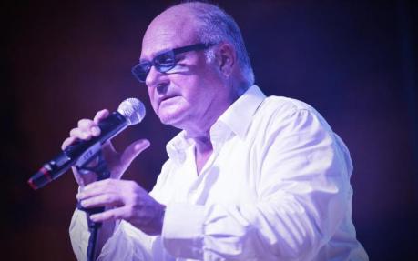 """Teatro Paisiello di Lecce ospita lo spettacolo """"A gentile richiesta: recital!"""""""