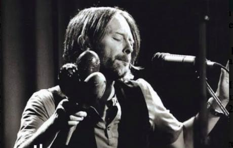 """""""The gloaming. I Radiohead e il crepuscolo del rock"""" di STEFANO SOLVENTI"""