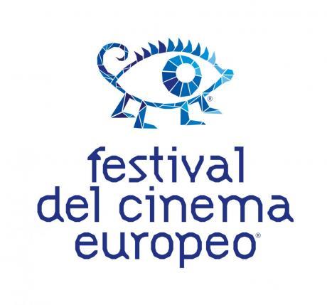 Cinema a cena, aspettando il festival del cinema europeo