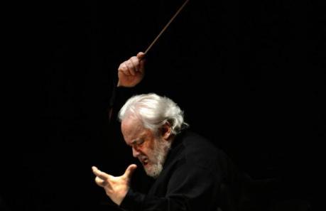 Verdi apre la sesta edizione del Mysterium Festival
