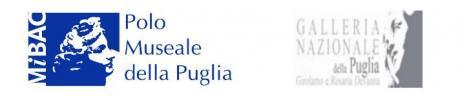 """Presentazione del libro """"Mamma ti racconto il Petruzzelli"""""""