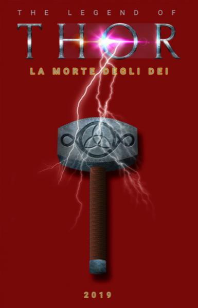 La Leggenda di Thor