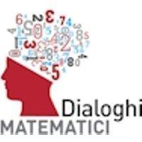 Armonia: tra matematica e musica