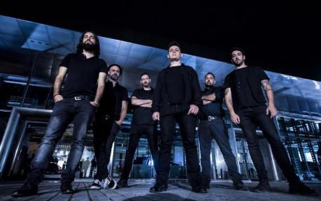 Il Muro Del Canto presenta il nuovo disco a Lecce