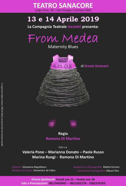 """From Medea"""