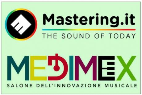 Mastering.it audio labs, 4 seminari gratuiti
