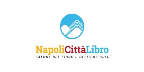 Al via la seconda edizione del Salone del libro di Napoli