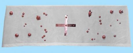 Pasqua a Castronuovo di Sant'Andrea