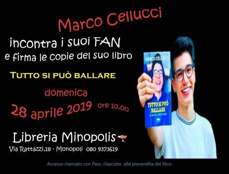 Marco Cellucci
