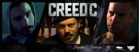 CREED'C