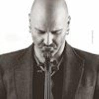 Alessandro Quarta Plays Piazzolla