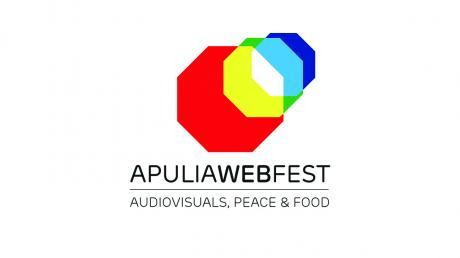 APULIA WEB FEST: festival internazionale di cinema indipendente