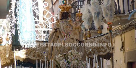 Festa del Soccorso (festa patronale)