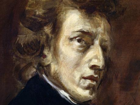 Appuntamento con Chopin, momenti di danza e aperitivo ottocentesco, sabato 11 maggio a Manduria.