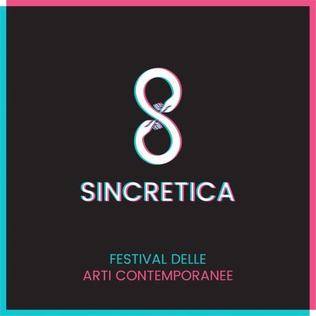 Sincretica - Festival delle Arti Contemporanee - Finissage, Performance musicale di Marco Malasomma