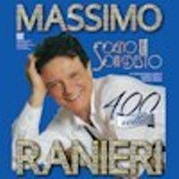 Massimo Ranieri live concert