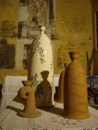 Ricorrenza dei Santi Pietro e Paolo e festa delle trombe