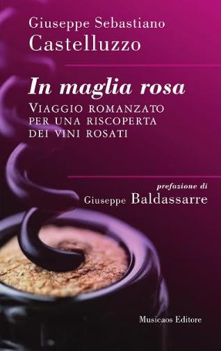 Giuseppe Rosati Calendario.Il Tacco Di Bacco