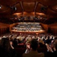 Gustavo Dudamel: Beethoven 4 - 7
