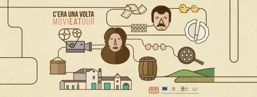 """C'era una volta...a Gravina, un moviEATour da favola"""