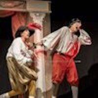 Le Opere complete di Shakespeare in 90 minuti