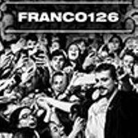 Franco 126 in concerto