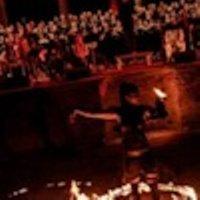 CARMINA BURANA: Le origini, dalla tradizione popolare a Orff
