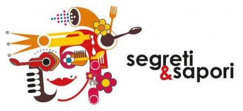 Segreti & Sapori